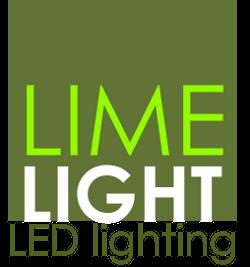 LIMELIGHT LED GLOBES