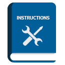 instruction-installation-manual