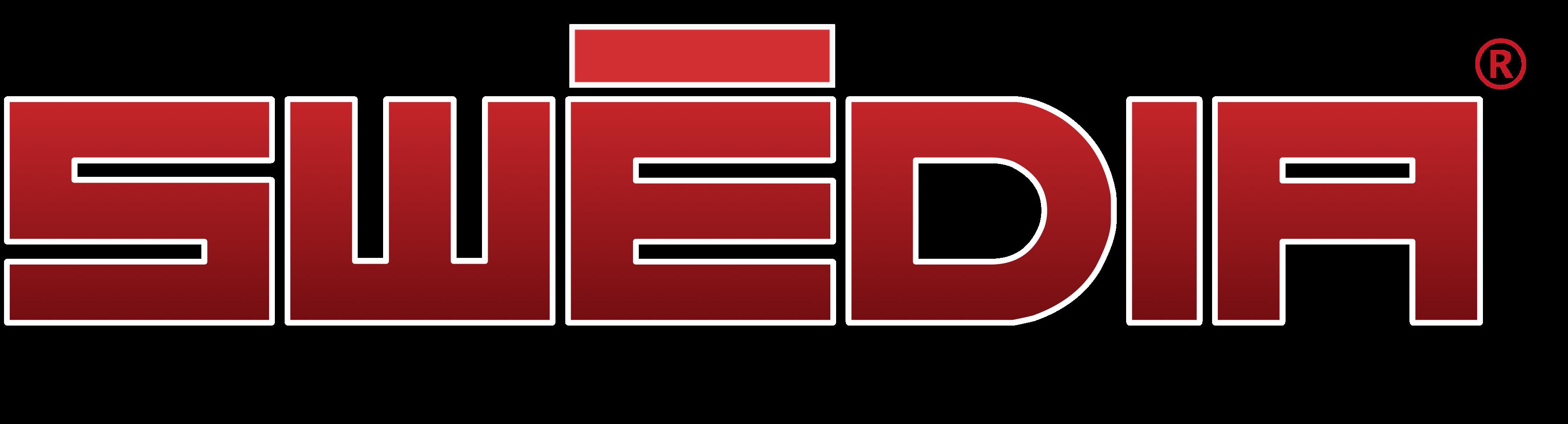 swedia-logo-