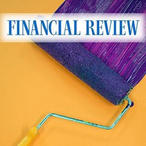 asian financial review covid-19 renovation news