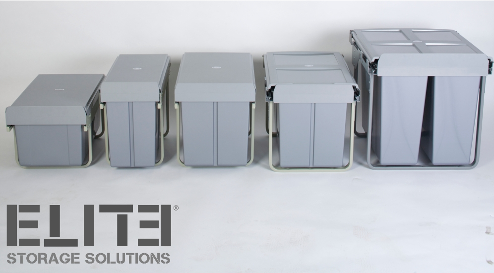 elite-concealed-waste-bin-entire-collection
