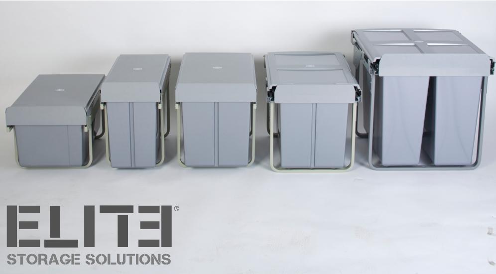 elite-concealed-waste-bins