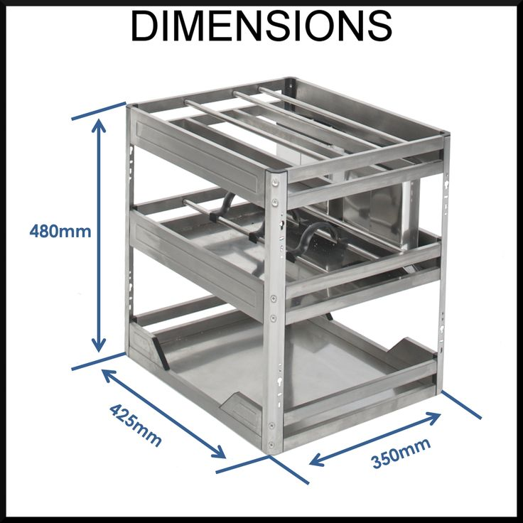 elite-pull-out-organiser-chef-dimensions