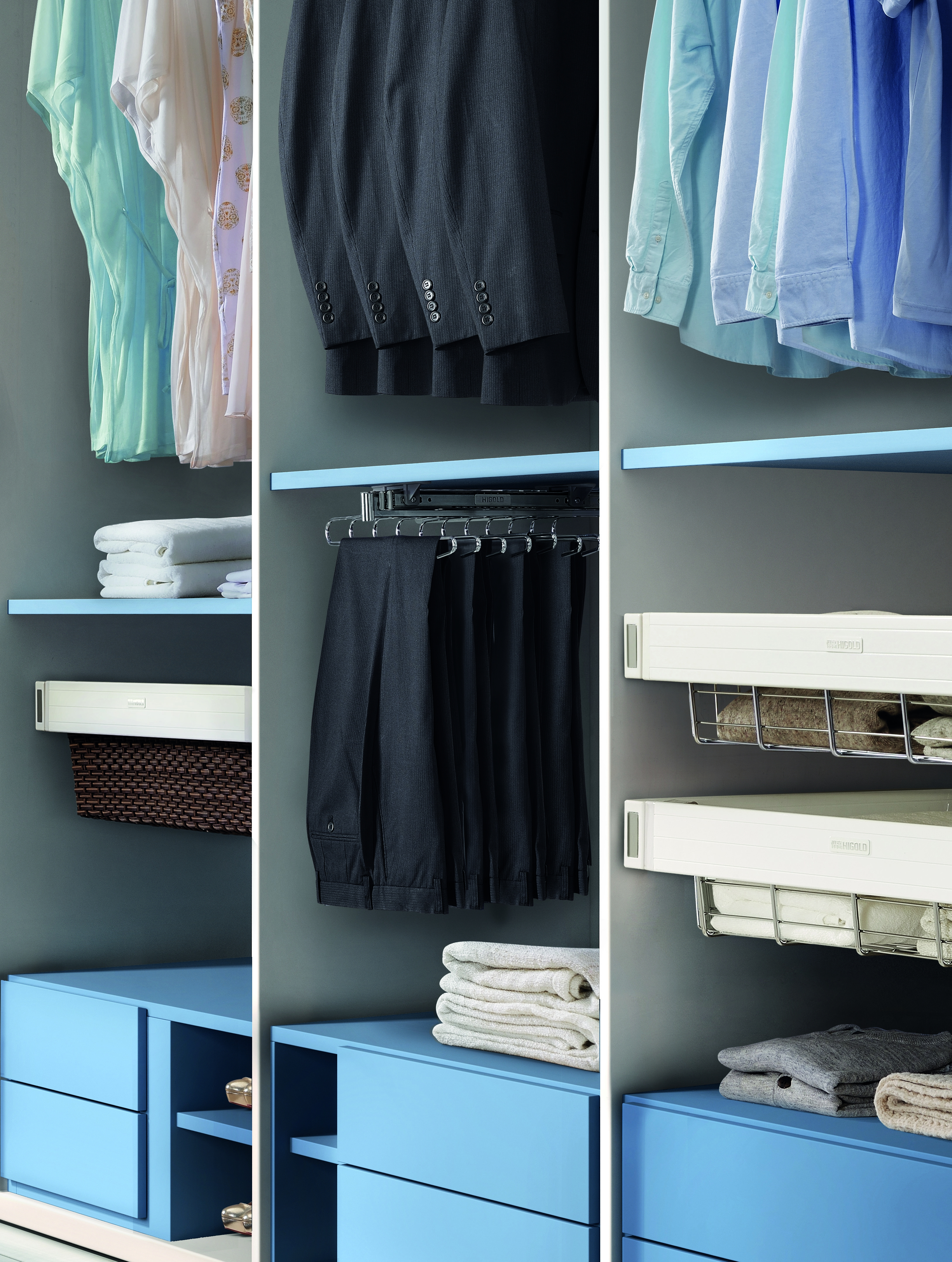 top-mounted-trouser-rack