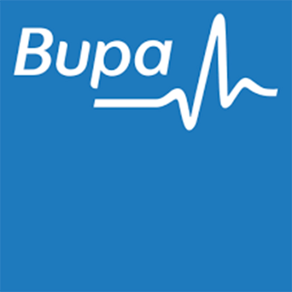 Bupa supports Renovator Store's decluttering techniques