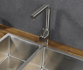 premium kitchen sink, kitchen sink accessories, kitchen organisers, kitchen tapware