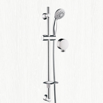up to 40% off on shower sets, bathroom ideas, shower head, shower rail set