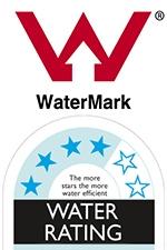 watermark-wels logo
